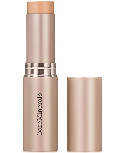 bareMinerals COMPLEXION RESCUE HYDRATING FOUNDATION STICK SUEDE 04 0.35 oz