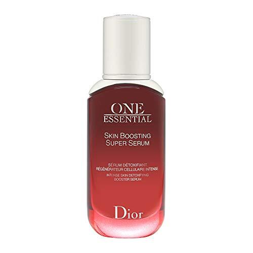DIOR One Essential Skin Boosting Super Serum 1.7oz