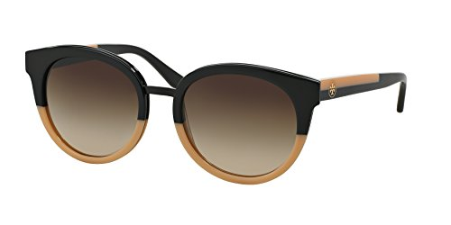 Tory Burch TY7062 Womens product image