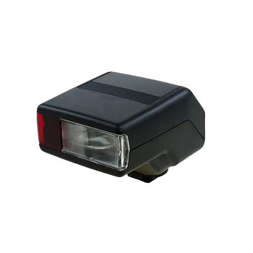 Promaster FL100 TTL Flash for Olympus & Panasonic