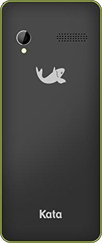 Kata-S100-Unlocked-GSM-Dual-SIM-Cell-Phone-w-Camera-Super-light