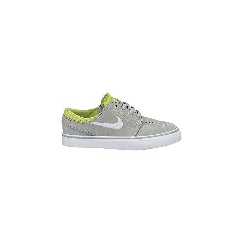 Nike Stefan Janoski (PS) Shoes