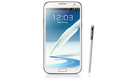 Samsung Android Smartphone Unlocked International Noticeable