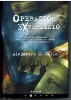 OPERACION EXTERMINIO par