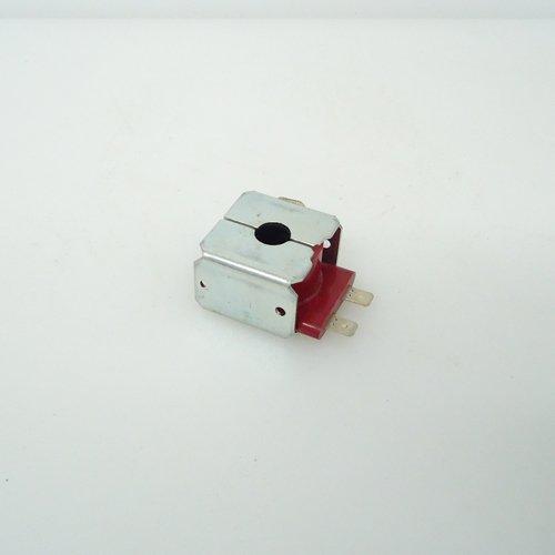 Solenoid Replacement Coil (S1-02538948000 - York OEM Replacement Heat Pump Reversing Valve Solenoid)