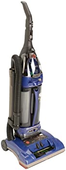 Hoover U6630-900 Self Propelled WindTunnel Upright Vacuum Cleaner