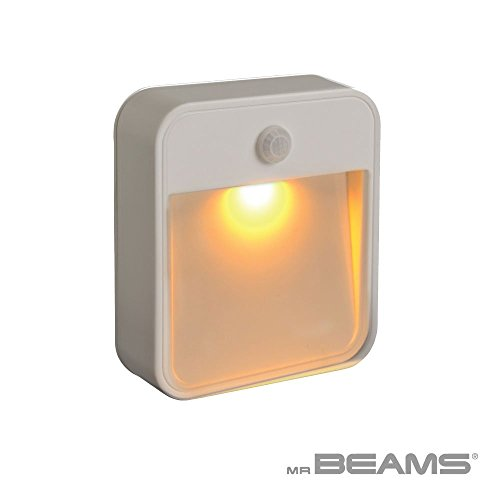 Top 10 best mr beams sleep friendly motion light for 2019