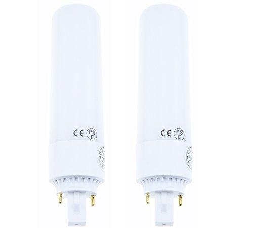 G24 Led Lights in US - 7