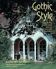 Gothic Style by Brand: Harry N. Abrams