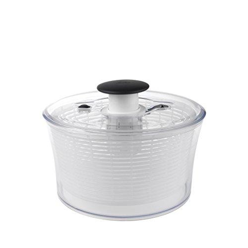 OXO COMINHKPR22024 Mini Salad Spinner