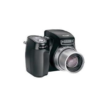 31JZBAWVX0L._SL500_AC_SS350_ amazon com kodak easyshare dx7590 5 mp digital camera with  at mifinder.co