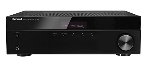 Buy multi room audio
