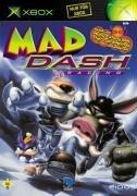 - Mad Dash Racing