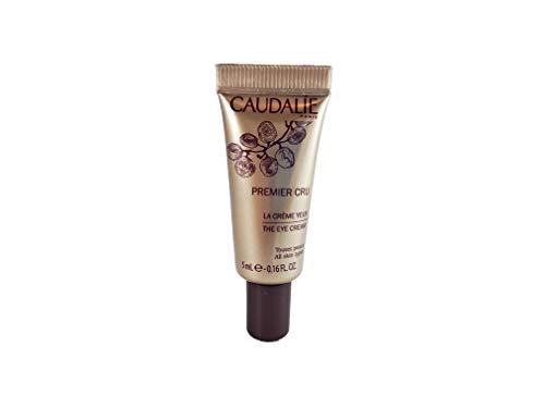 Caudalie Premier Cru The Eye Cream – .16 oz. Trial Size