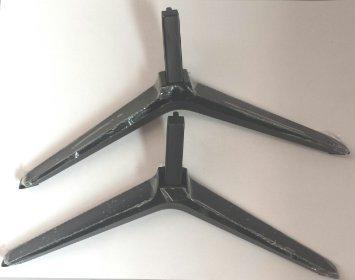 vizio tv stand replacement screws. vizio d43-c1 base legs and screws vizio tv stand replacement screws d