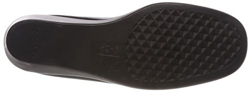 Aerosoles Women's Four William Cashmere Moccasins Black (Black Blk) YjE9jk