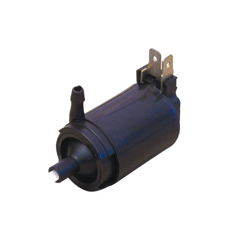 Pearl PEWP04 Electric Washer Pump: