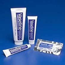 MCK66981404 - Petroleum Jelly Vaseline Tube NonSterile by COVIDIEN (Image #1)