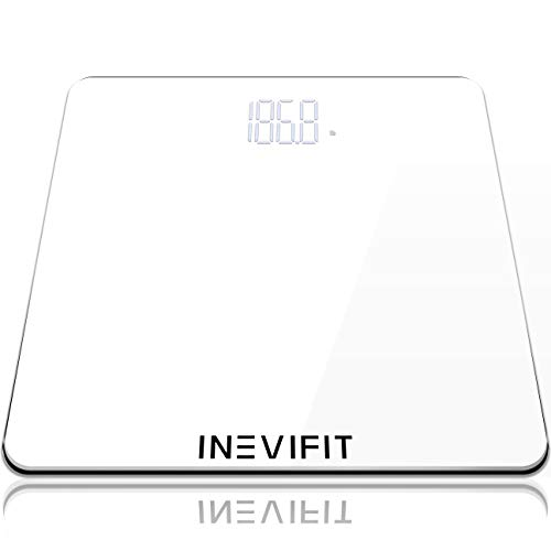 INEVIFIT Bathroom Accurate Precisely Measures product image