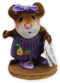 product image for Wee Forest Folk TSC-07 The Tiny Savory Chef Sue Chef Event Ltd