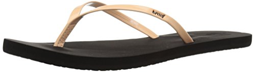 Flip Flop Dusty Reef Women's Peach Bliss T8xEEg