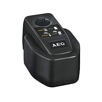 Aeg la036 - Cargador 30min 3,6v: Amazon.es: Bricolaje y ...