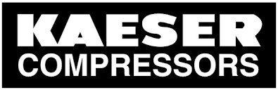 Kaeser Compressors - Switch