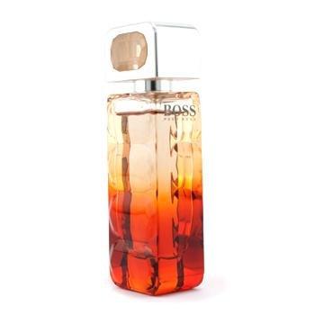 Hugo Boss Boss Orange Sunset Eau De Toilette Spray 30ml1oz