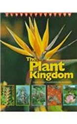 The Plant Kingdom: A Guide to Plant Classification and Biodiversity