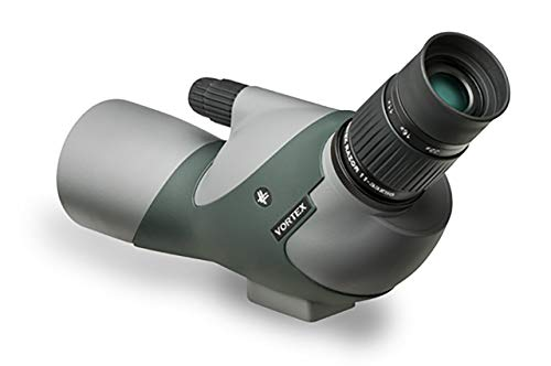 Vortex Optics Razor HD Spotting Scopes