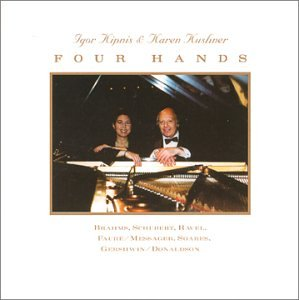 Piano: Four Hands It Max 66% OFF is very popular