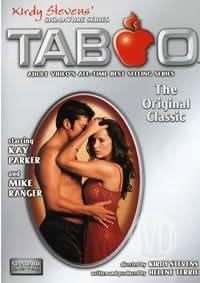 Free vintage taboo porn