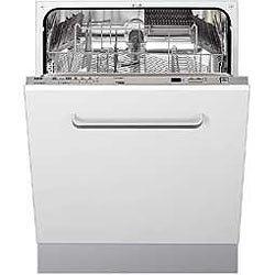 Aeg Electrolux Favorit 86070 Vi Dishwasher Amazon Co Uk Kitchen Home