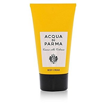 Acqua di Parma Colonia Body Cream 150 Ml/5 Oz ()