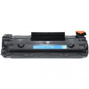 Tóner Compatible con impresora HP Laserjet Pro M1132 MFP ...