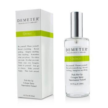 Demeter Quince Cologne Spray 120ml 185648