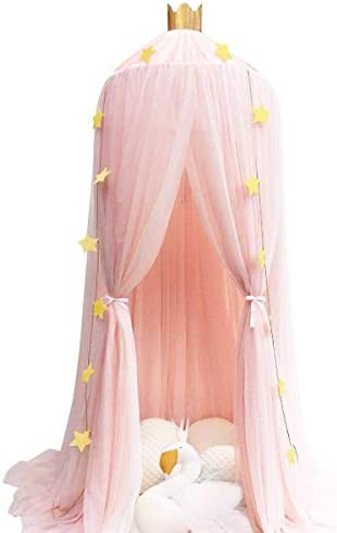 Dix Rainbow Bedding Playing Children Curtains product image