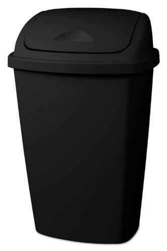 swingtop trash can - 4