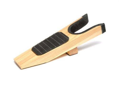 Tough 1 Deluxe Wooden Boot Jack//Boot Puller Horse Tack Equine