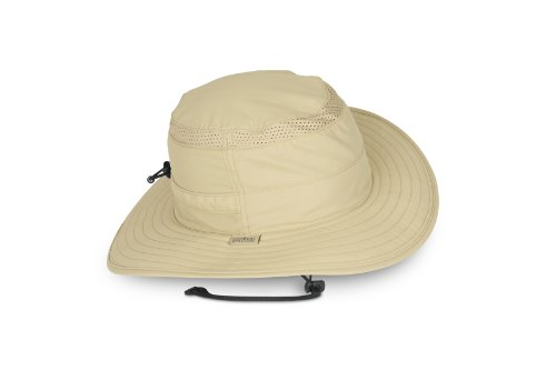 Sunday Afternoons Cruiser Hat, Tan/Chaparral, Large