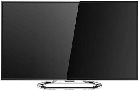 Haier LE39M7000 - Tv Led 39 Le39M7000 Full Hd, Smart Tv Android 4.2 Wi-Fi: Amazon.es: Electrónica