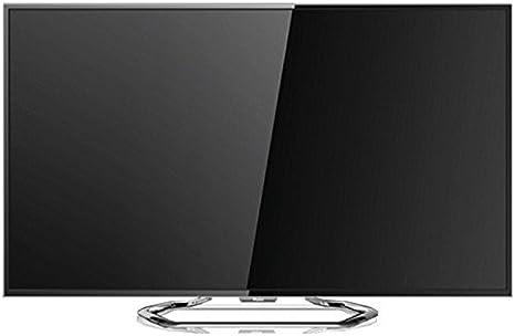 Haier LE39M7000 - Tv Led 39 Le39M7000 Full Hd, Smart Tv Android ...