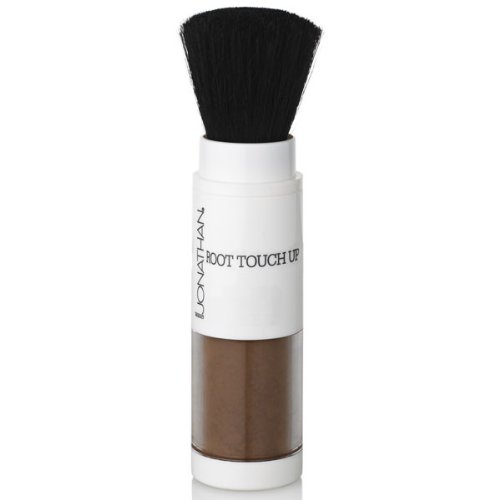 Jonathan Product Root Touch Up 0.14 oz. RTB102