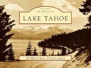 Lake Tahoe (Postcards of America: California) pdf epub