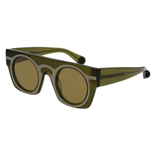 sunglasses-christopher-kane-ck-0008-s-004-green-brown