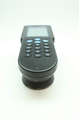 HACH 5172560 SENSION2 Portable PH ISE Meter D647232
