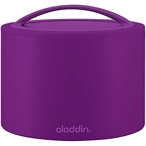 Aladdin BENTO LUNCH BOX 0.6L (BERRY)