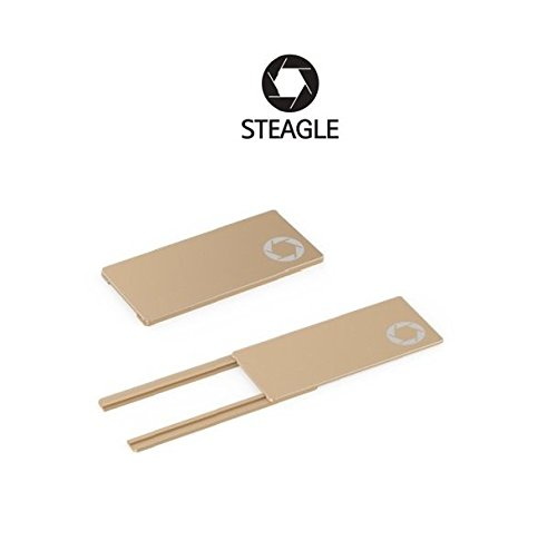 STEAGLE1 0 Laptop Webcam Privacy Shield product image