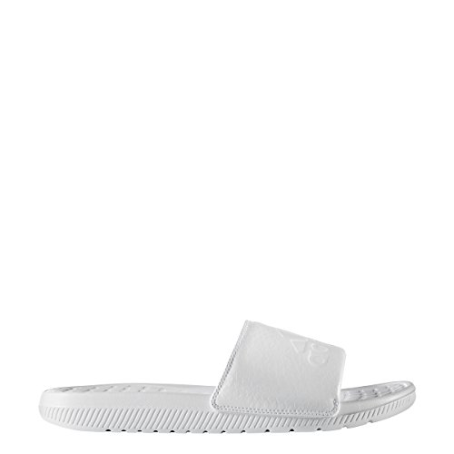 adidas-Voloomix-Graphic-Mens-Swim-Slide