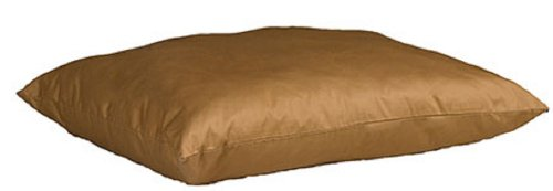 MidWest 27 by 36-Inch Eko Cover and Liner, Tan